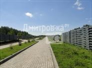 Коттеджный поселок Васнецово парк
